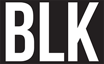 BLK - Featured Client Logo 2