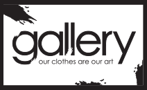 Gallery - Featured Client Logo 2