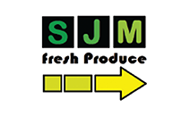 SJM - Featured Client Logo 2