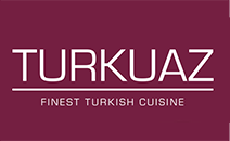 Turkuaz - Featured Client Logo 2